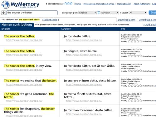 itrflcriybk document translator swedish to english. Black Bedroom Furniture Sets. Home Design Ideas